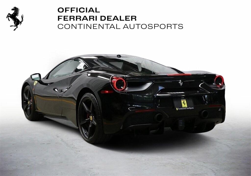 2018 Ferrari 488 GTB image _610cdf35794315.09635359.jpg