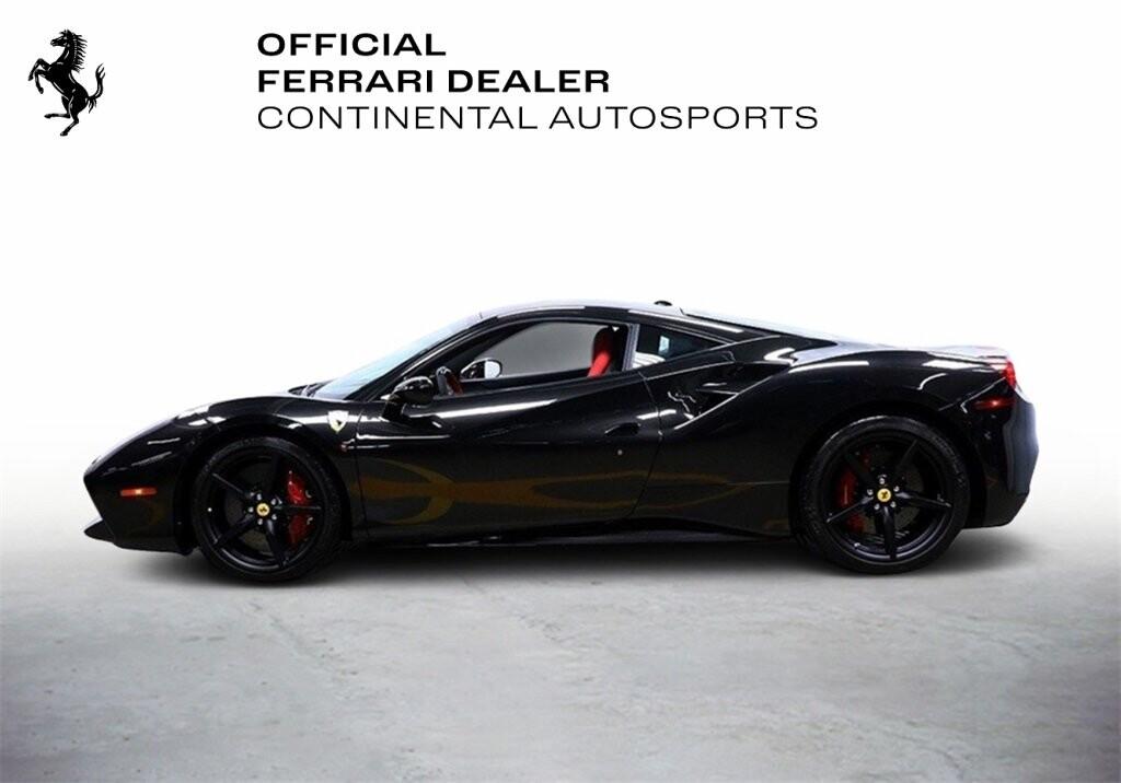 2018 Ferrari 488 GTB image _610cdf36270207.84915760.jpg