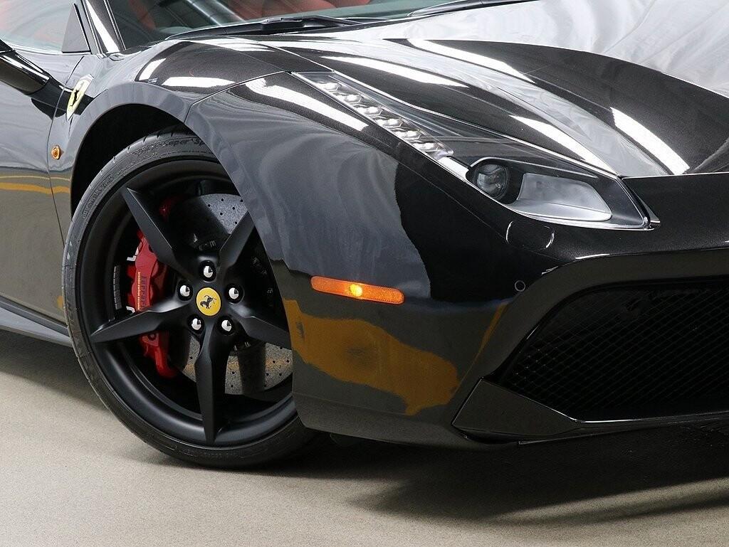 2018 Ferrari 488 GTB image _610cdf39c1de26.17676275.jpg