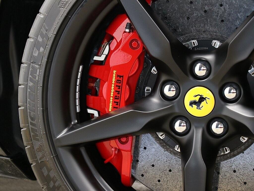 2018 Ferrari 488 GTB image _610cdf3ac11ad4.45565080.jpg