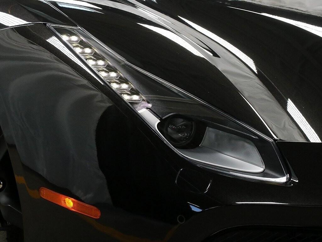 2018 Ferrari 488 GTB image _610cdf3b63d0d2.77972296.jpg