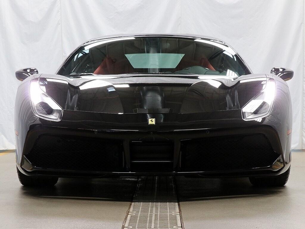2018 Ferrari 488 GTB image _610cdf3c6b7150.41929700.jpg