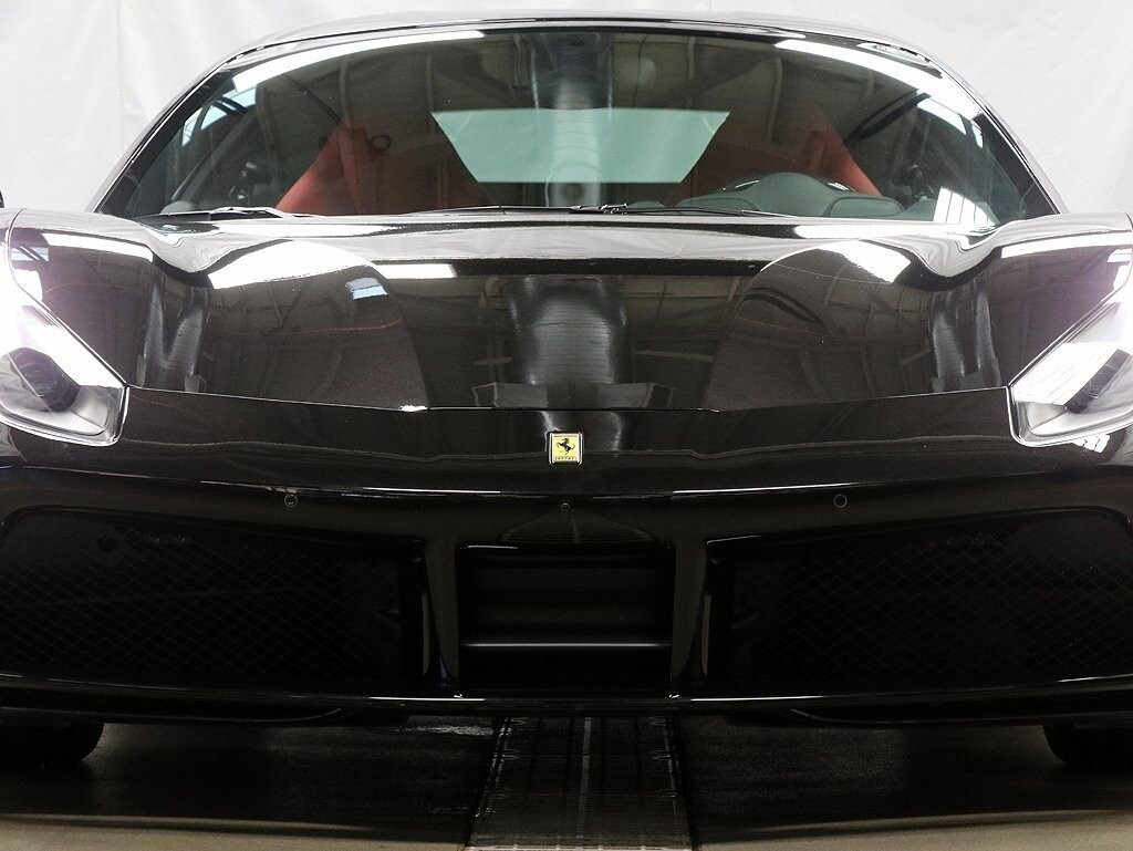 2018 Ferrari 488 GTB image _610cdf3cda41d1.01518232.jpg