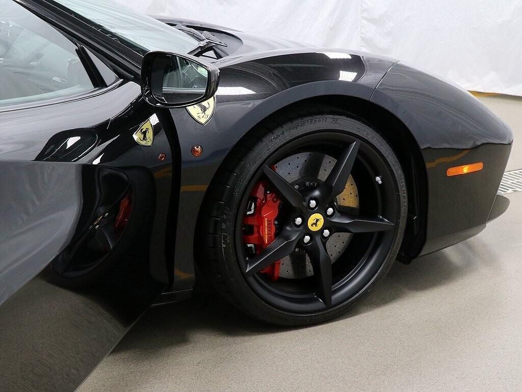 2018 Ferrari 488 GTB image _610cdf3ec1c715.05989309.jpg