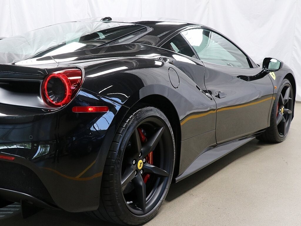 2018 Ferrari 488 GTB image _610cdf3f611202.68507946.jpg