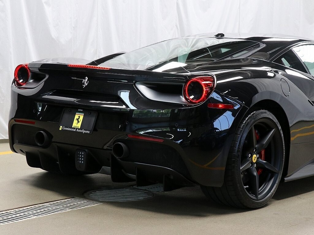 2018 Ferrari 488 GTB image _610cdf400ca2c6.43557522.jpg