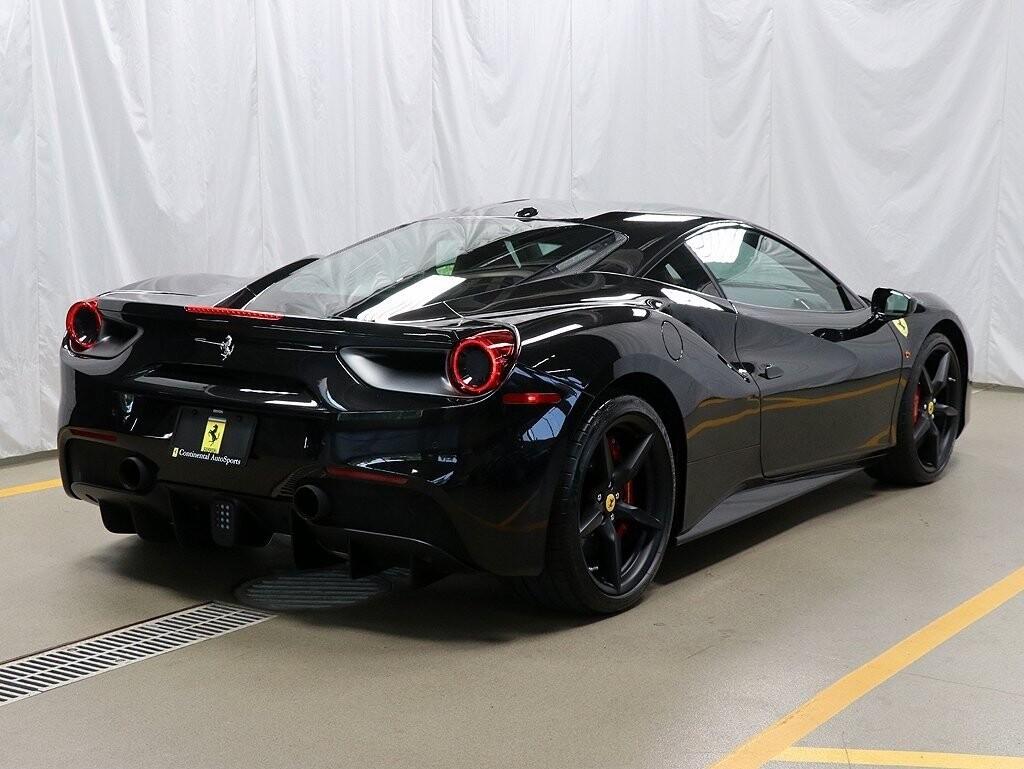 2018 Ferrari 488 GTB image _610cdf40971d87.03018380.jpg