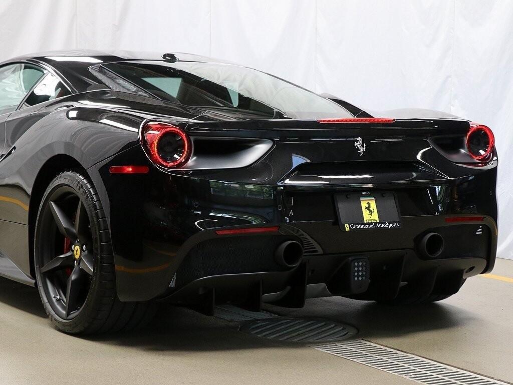 2018 Ferrari 488 GTB image _610cdf42d7f6d0.58827216.jpg
