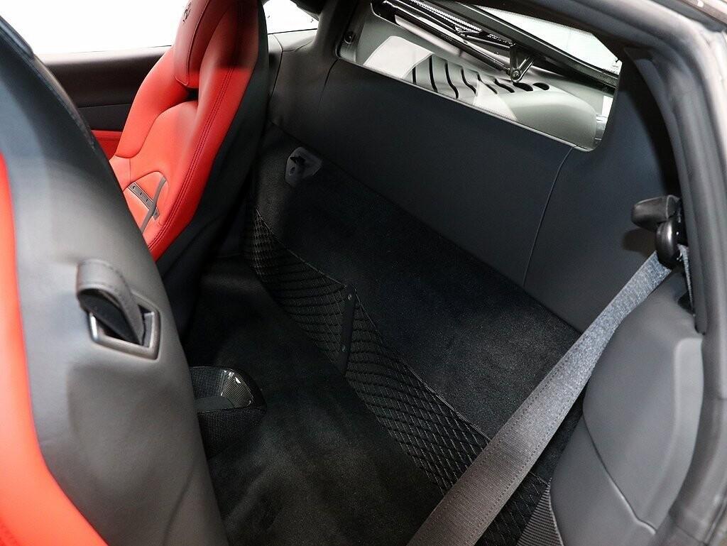 2018 Ferrari 488 GTB image _610cdf4627eab3.55155222.jpg