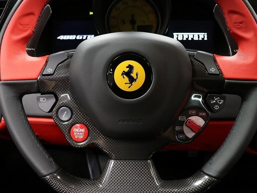 2018 Ferrari 488 GTB image _610cdf47ef01a2.62345503.jpg