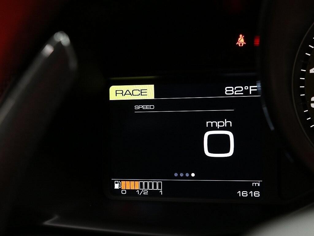 2018 Ferrari 488 GTB image _610cdf48870ae4.64653204.jpg