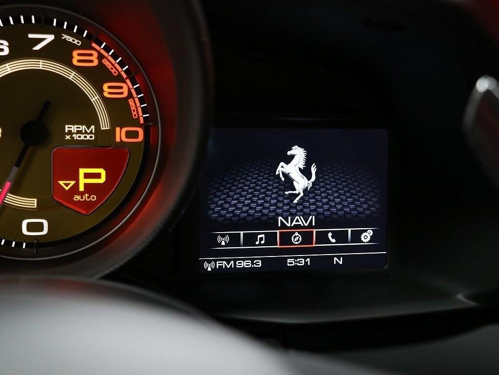 2018 Ferrari 488 GTB image _610cdf497a8ef2.89843956.jpg