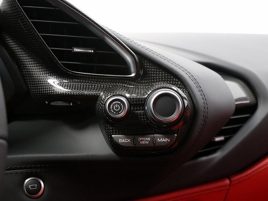 2018 Ferrari 488 GTB image _610cdf4b202790.05598876.jpg