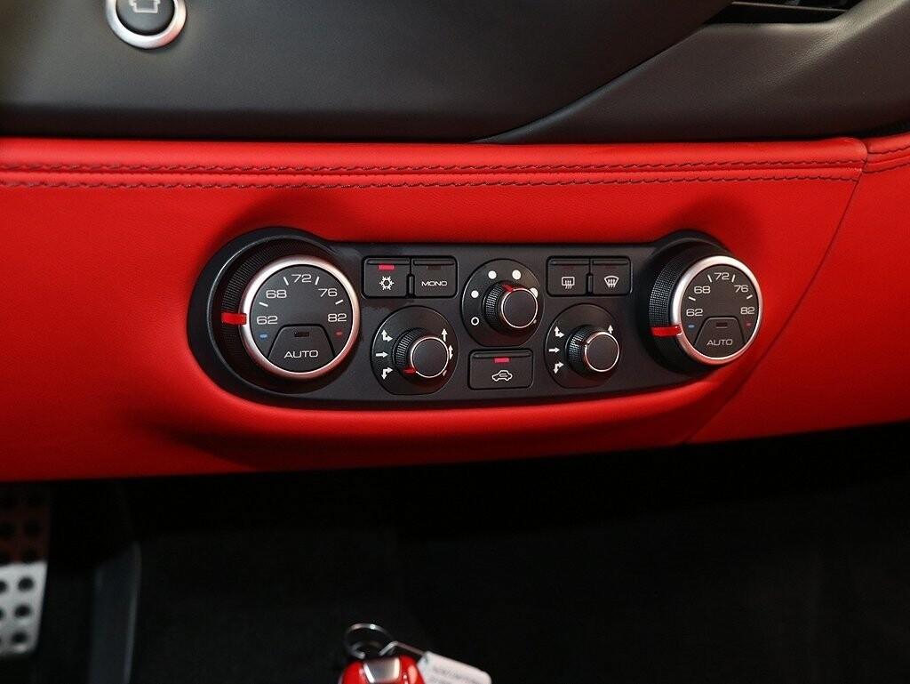 2018 Ferrari 488 GTB image _610cdf4ca9e1c5.77671424.jpg
