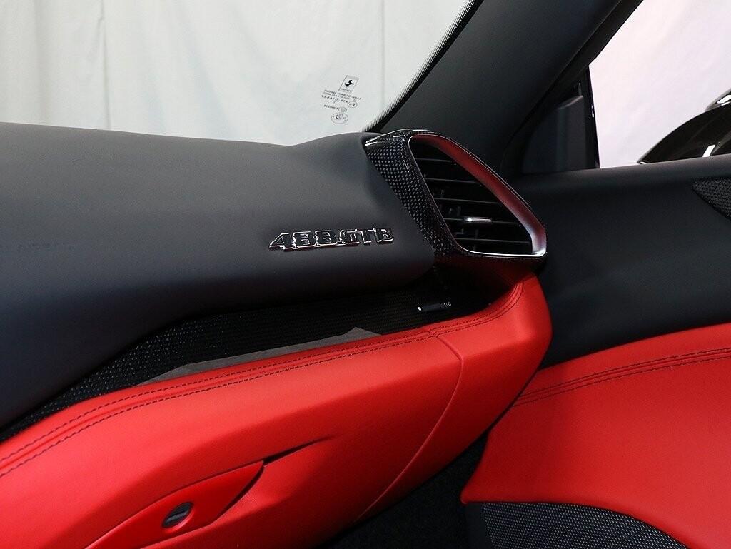 2018 Ferrari 488 GTB image _610cdf4e4143e9.14048682.jpg