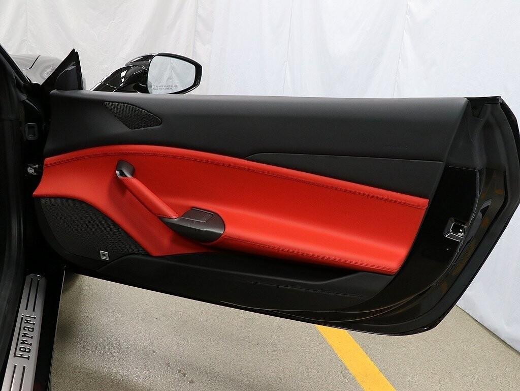 2018 Ferrari 488 GTB image _610cdf545e3460.12630361.jpg