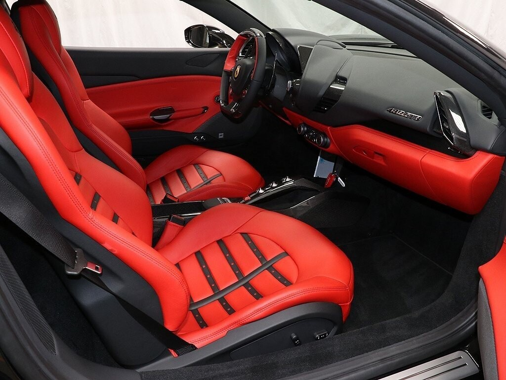 2018 Ferrari 488 GTB image _610cdf54c4d491.64365633.jpg