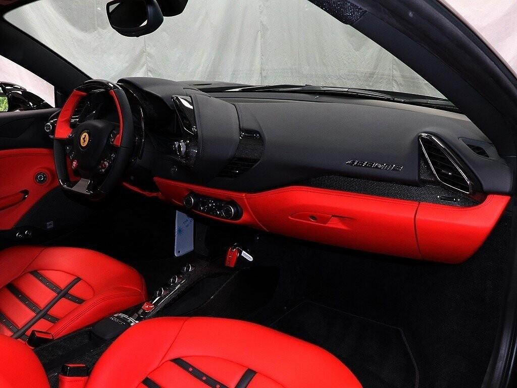 2018 Ferrari 488 GTB image _610cdf5549da02.22989485.jpg