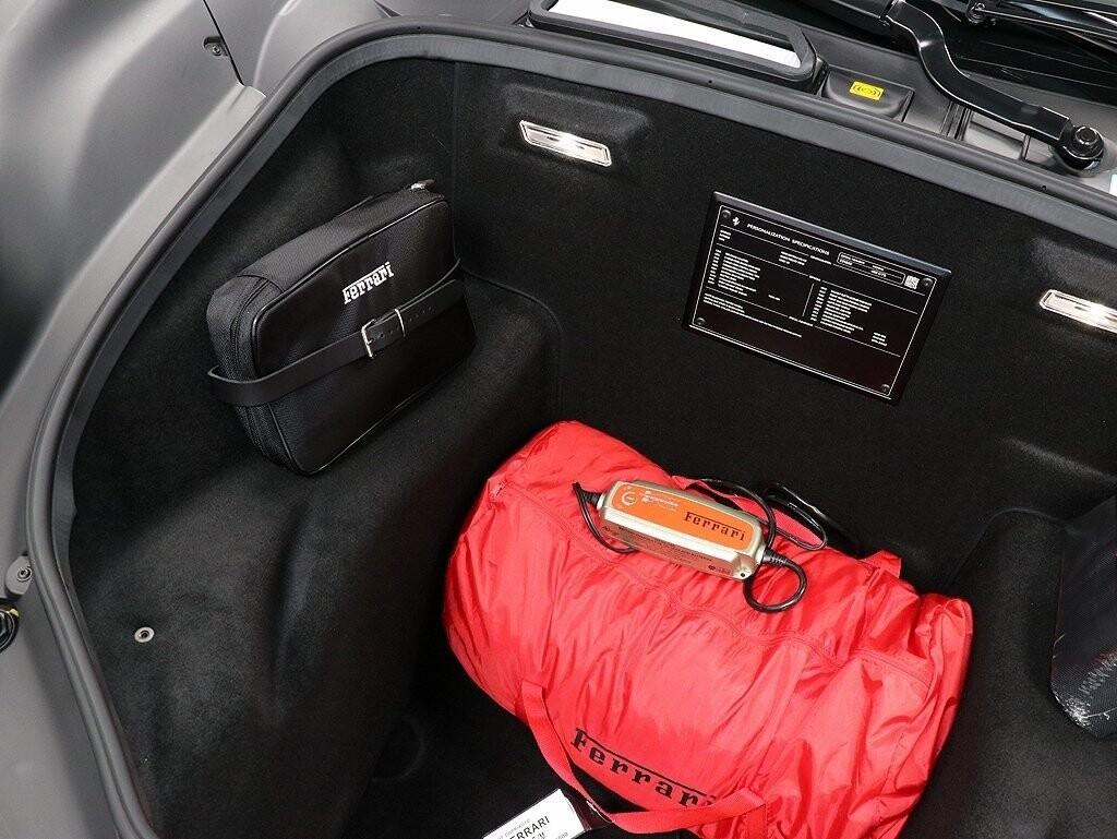 2018 Ferrari 488 GTB image _610cdf56cf9285.99267843.jpg