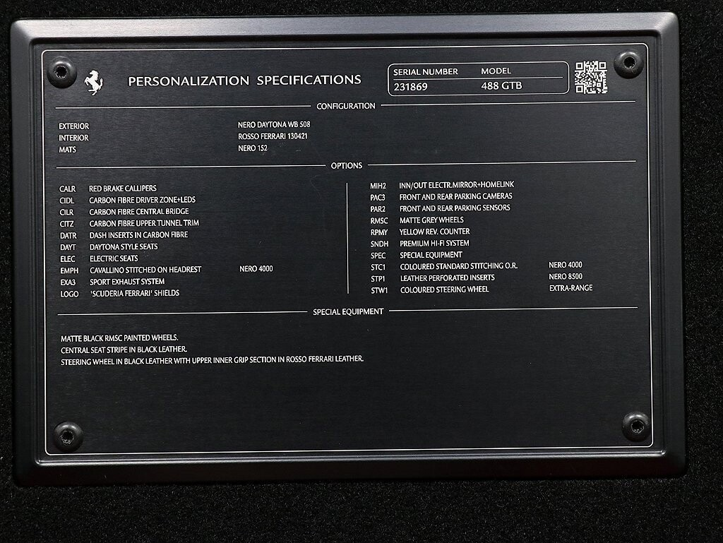 2018 Ferrari 488 GTB image _610cdf582f95f5.38390293.jpg