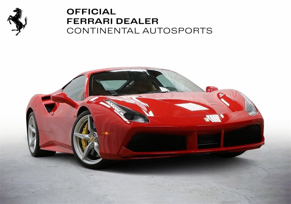 2018 Ferrari 488 GTB image _610cdf5a2d5889.54899529.jpg