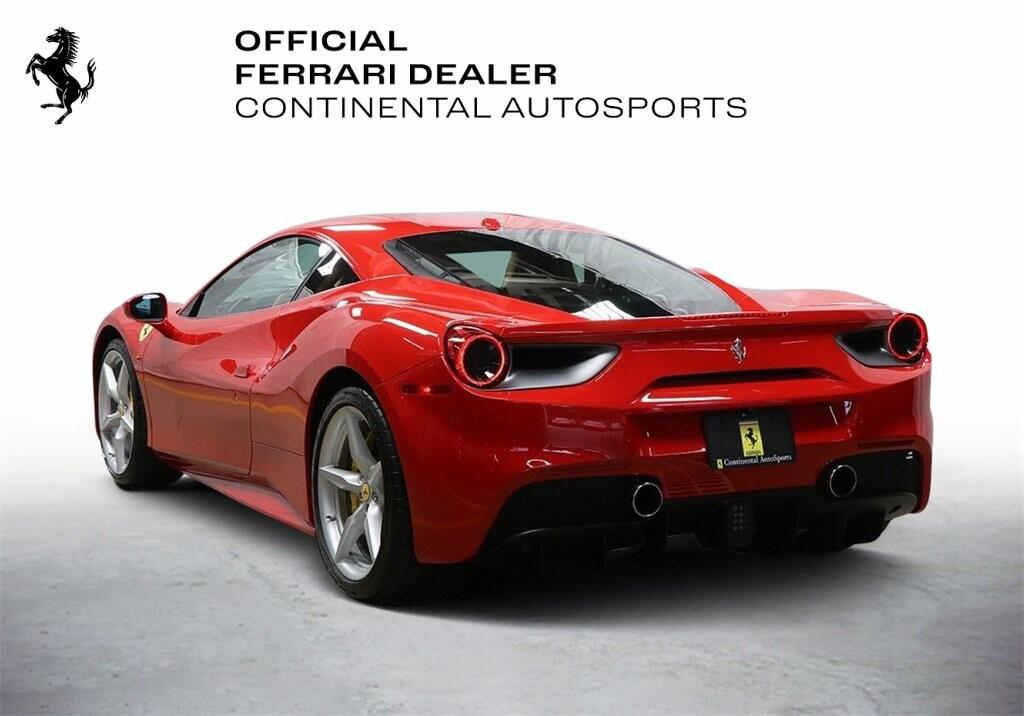 2018 Ferrari 488 GTB image _610cdf5aa0d1e3.24775785.jpg
