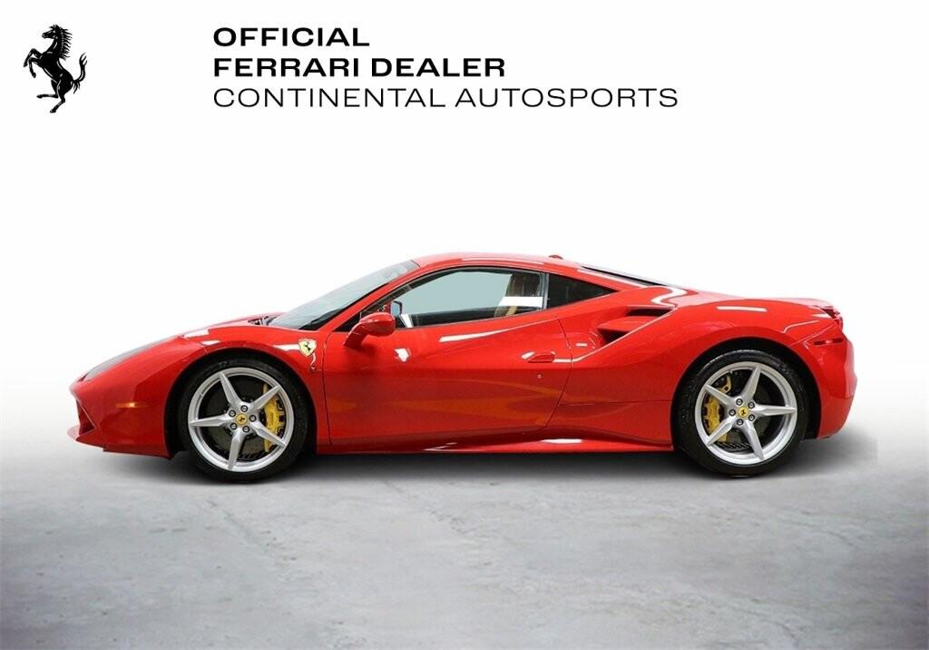 2018 Ferrari 488 GTB image _610cdf5b3ff420.10518603.jpg