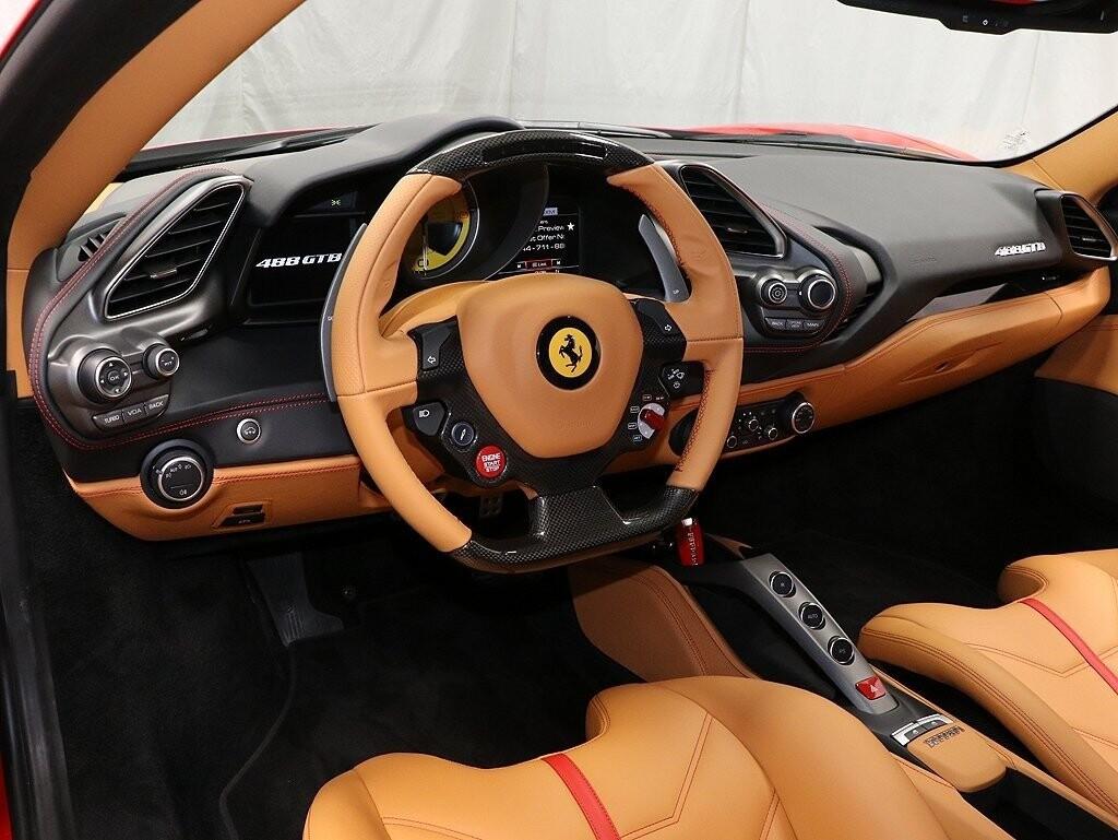 2018 Ferrari 488 GTB image _610cdf5bae42d9.90703363.jpg