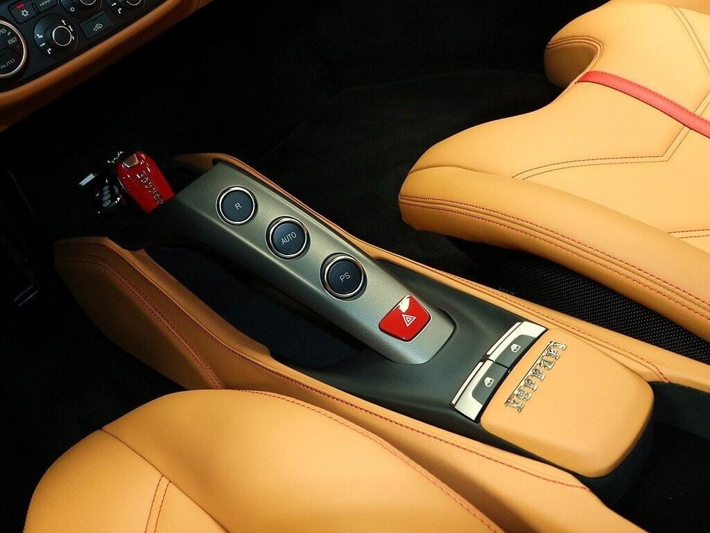 2018 Ferrari 488 GTB image _610cdf5ceb7818.47199546.jpg