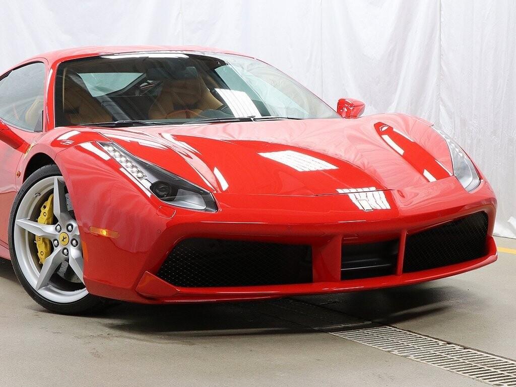 2018 Ferrari 488 GTB image _610cdf5dcc2ca1.83572908.jpg