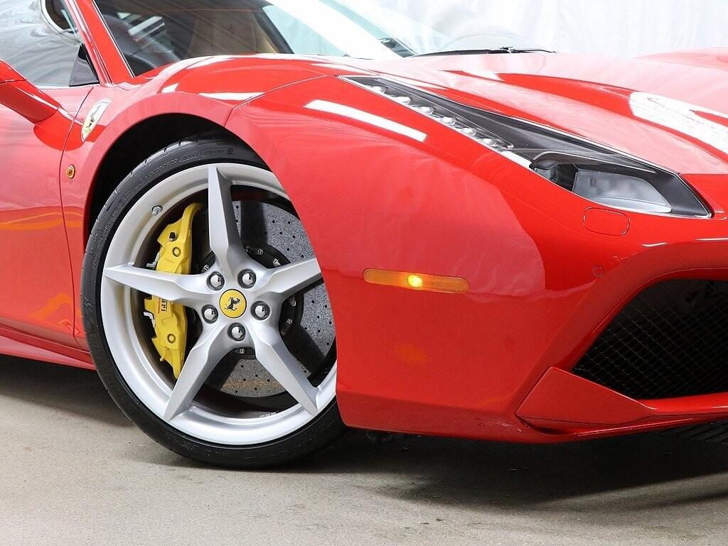 2018 Ferrari 488 GTB image _610cdf5e654706.76333782.jpg