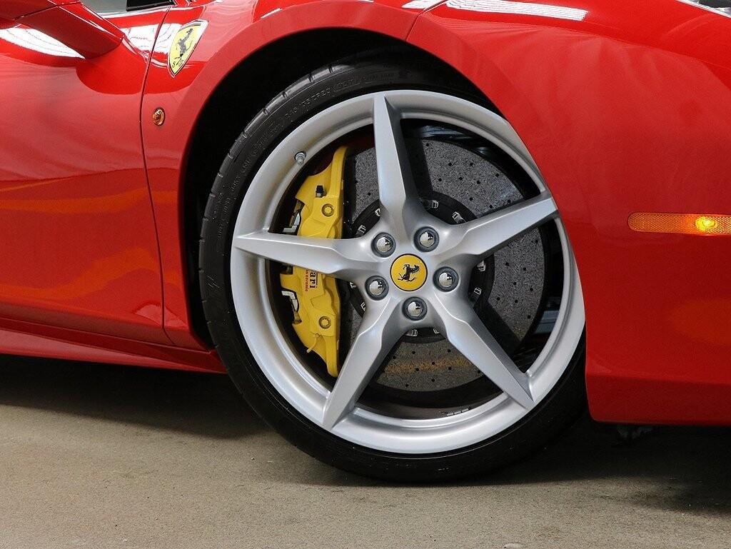 2018 Ferrari 488 GTB image _610cdf5f251844.50396273.jpg