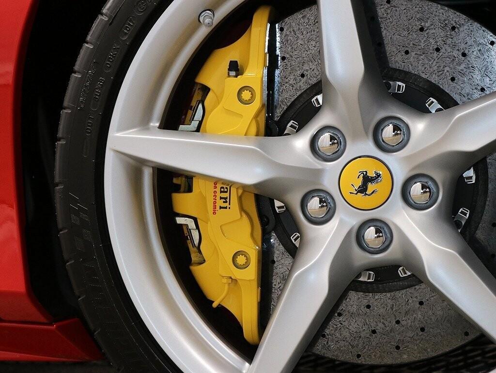2018 Ferrari 488 GTB image _610cdf6000b8f1.36313059.jpg