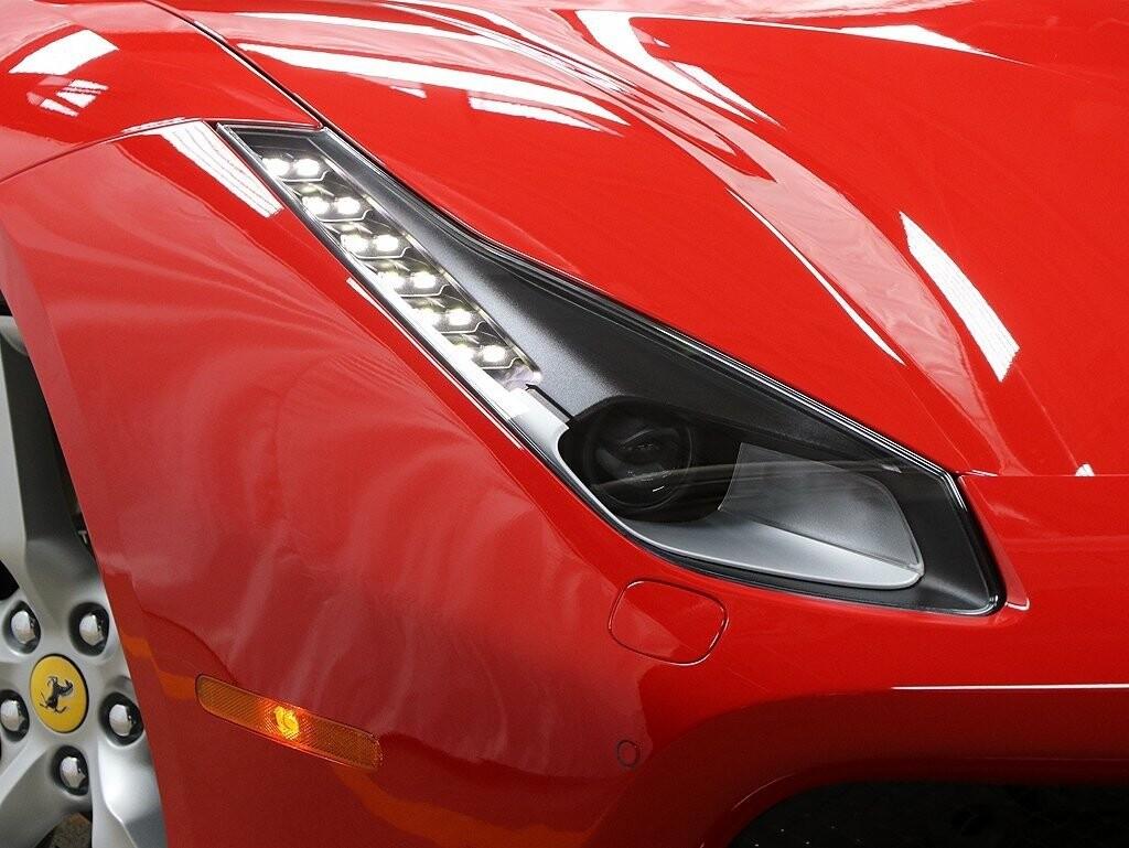 2018 Ferrari 488 GTB image _610cdf608aaed5.47321537.jpg