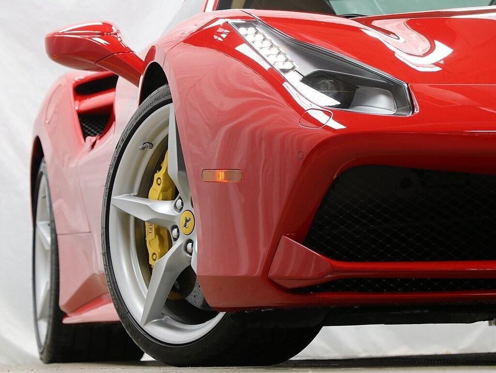 2018 Ferrari 488 GTB image _610cdf610d2718.33052365.jpg