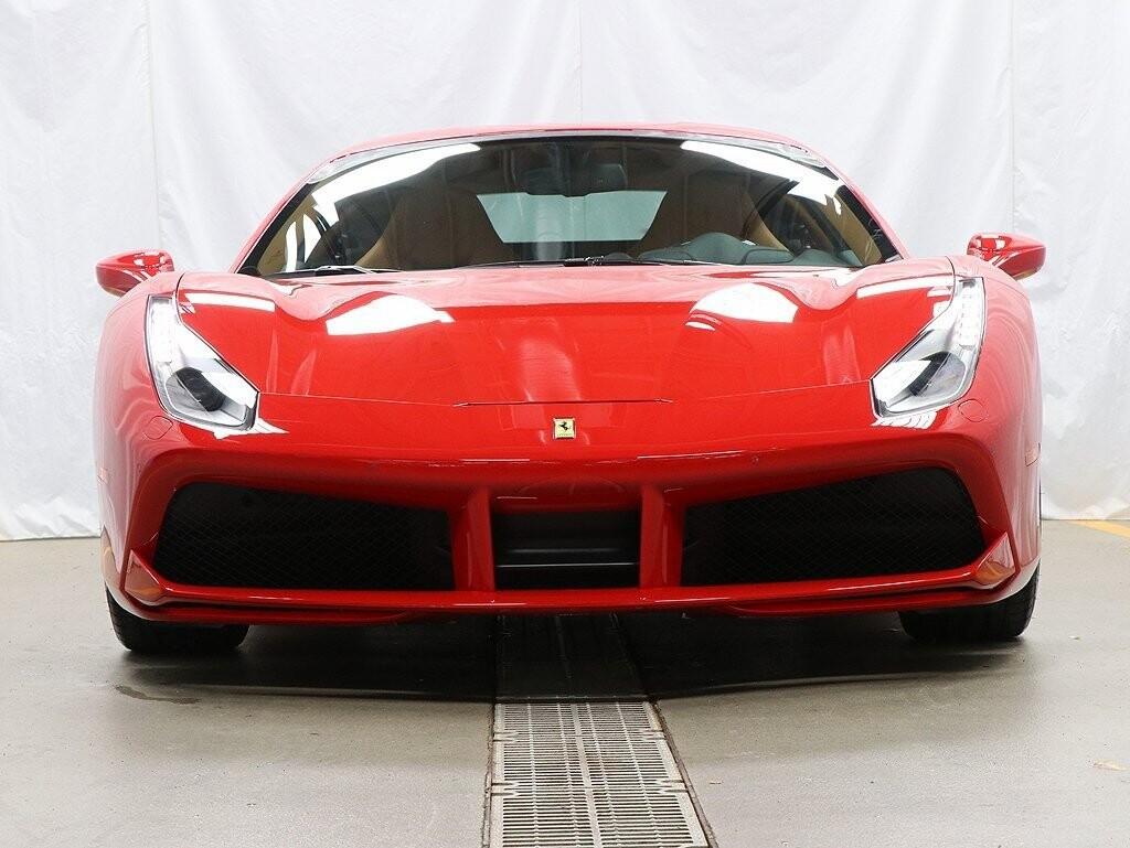 2018 Ferrari 488 GTB image _610cdf6199a6a1.40306461.jpg