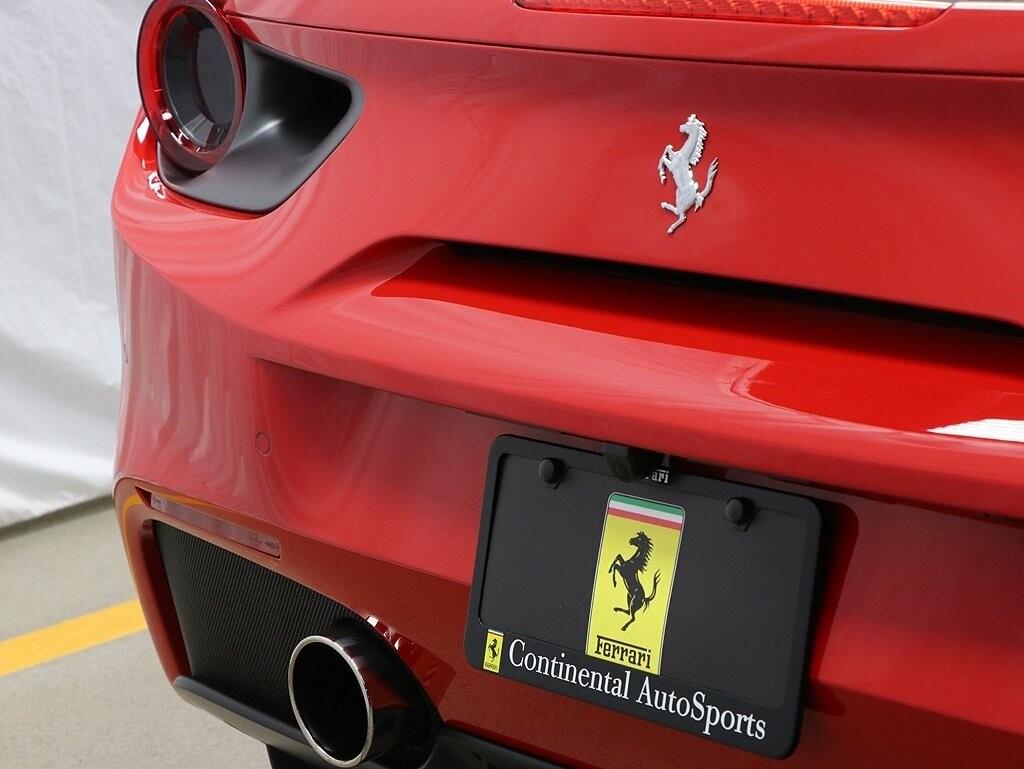 2018 Ferrari 488 GTB image _610cdf63462c24.75879584.jpg