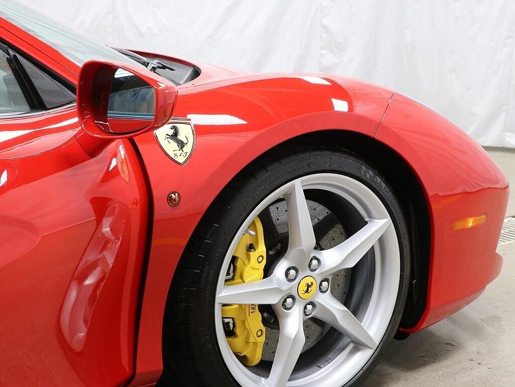 2018 Ferrari 488 GTB image _610cdf64415739.18937504.jpg