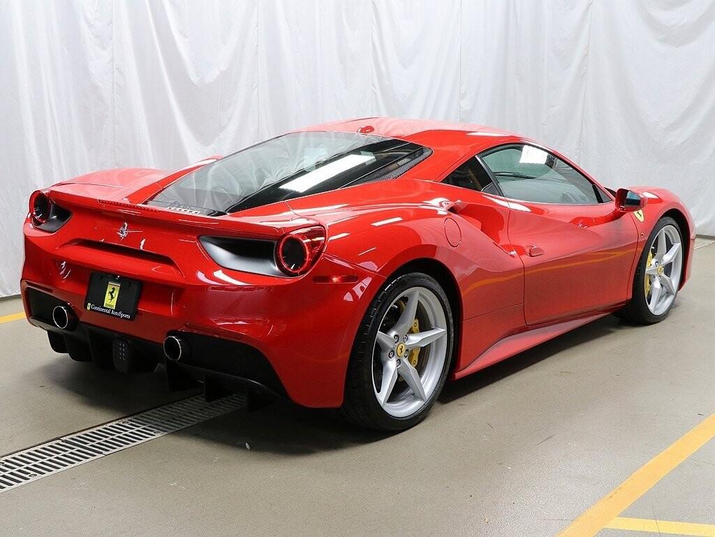 2018 Ferrari 488 GTB image _610cdf661efe41.21221915.jpg