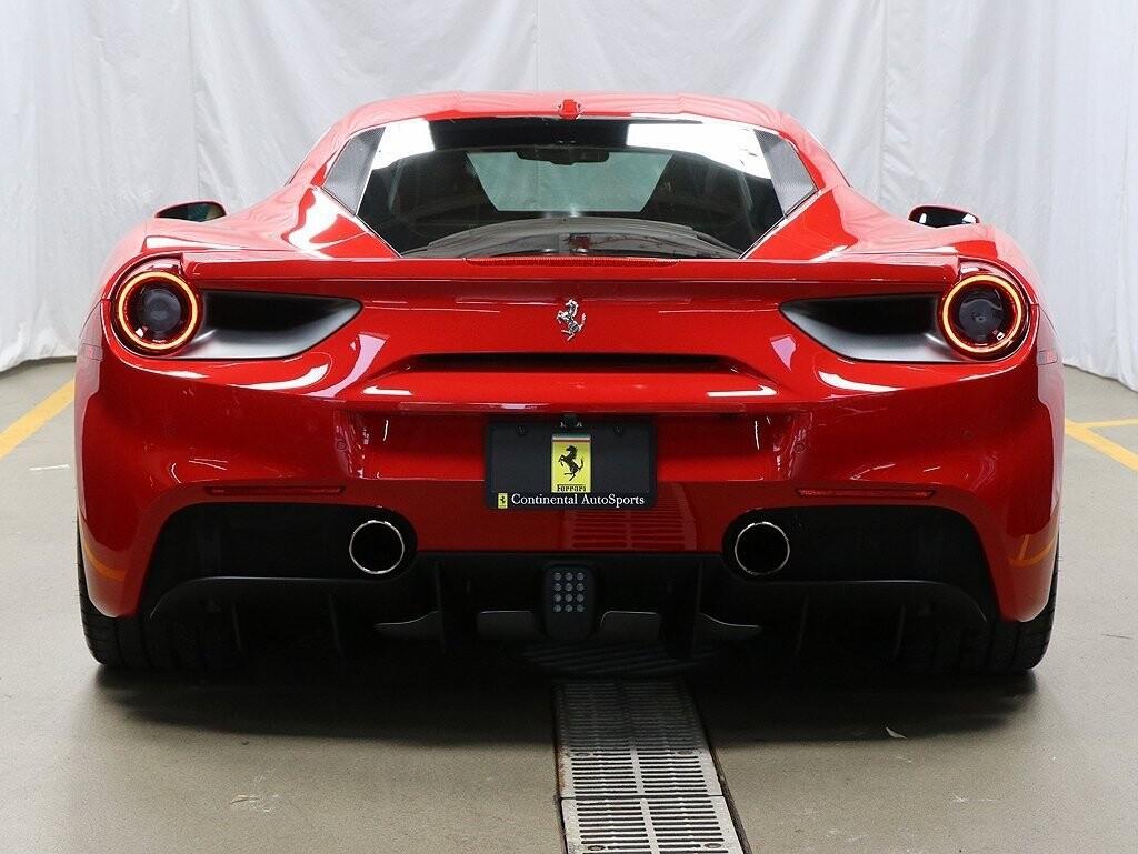 2018 Ferrari 488 GTB image _610cdf6770f559.74260835.jpg