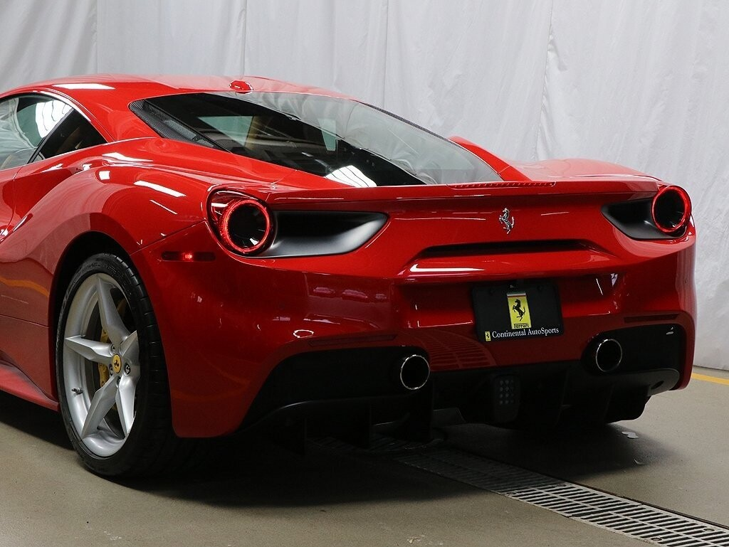 2018 Ferrari 488 GTB image _610cdf68a732f3.09895710.jpg