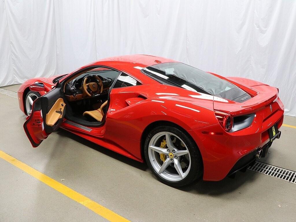 2018 Ferrari 488 GTB image _610cdf691897c3.70921815.jpg