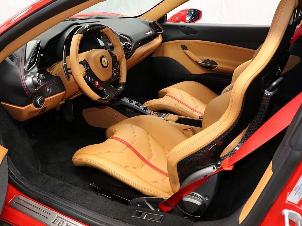 2018 Ferrari 488 GTB image _610cdf69bbb777.81222257.jpg