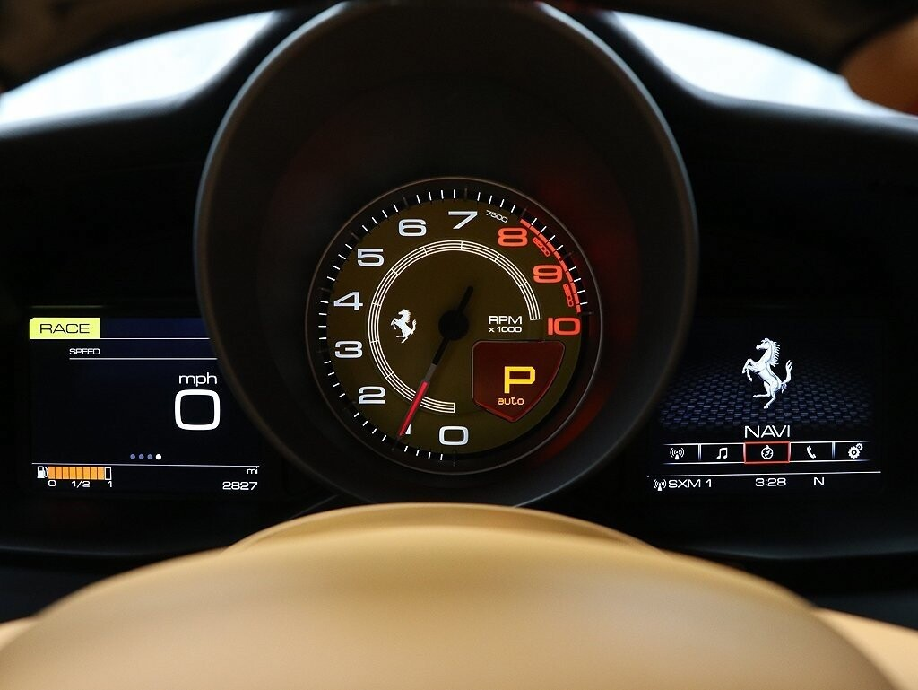 2018 Ferrari 488 GTB image _610cdf6f12d520.41804284.jpg