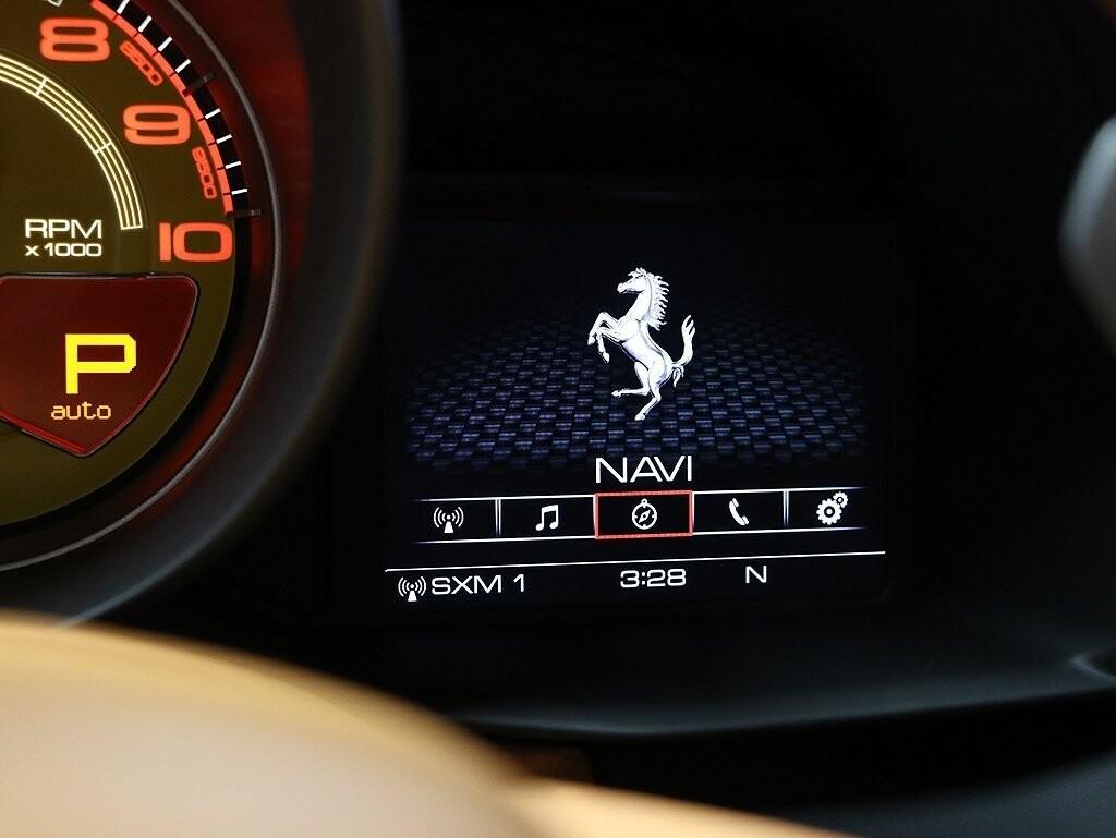 2018 Ferrari 488 GTB image _610cdf6f6d9db3.69348778.jpg