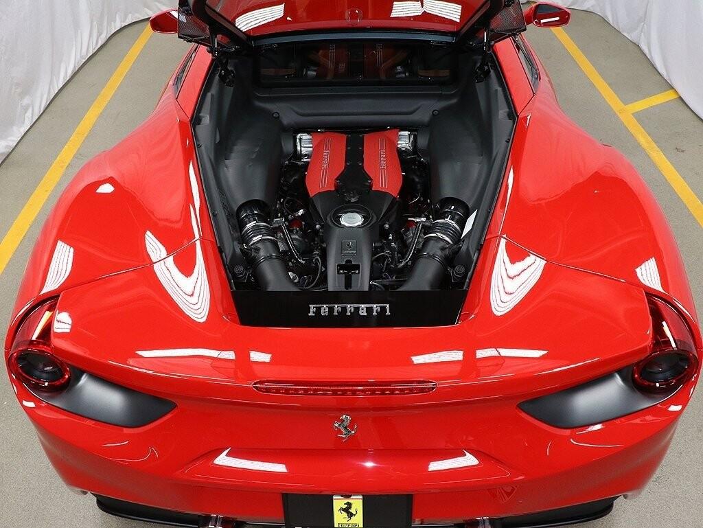 2018 Ferrari 488 GTB image _610cdf75992b46.77095943.jpg