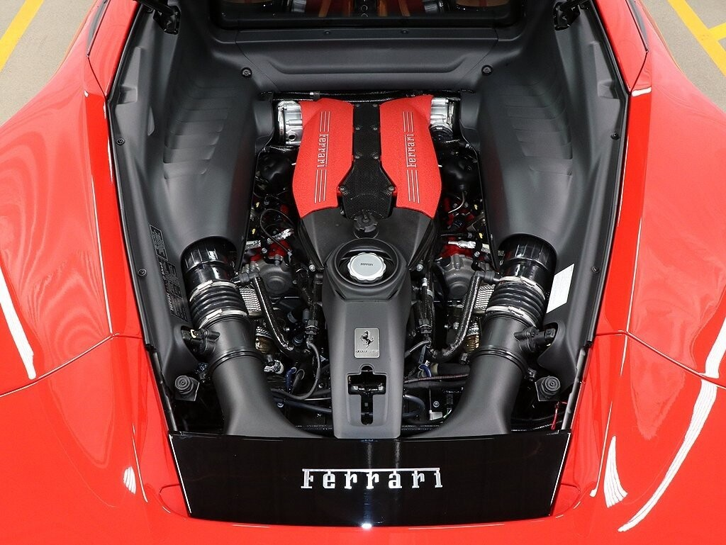 2018 Ferrari 488 GTB image _610cdf7640b784.39967949.jpg