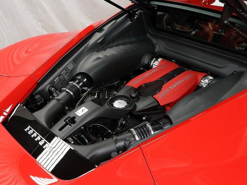 2018 Ferrari 488 GTB image _610cdf77a18643.81324549.jpg