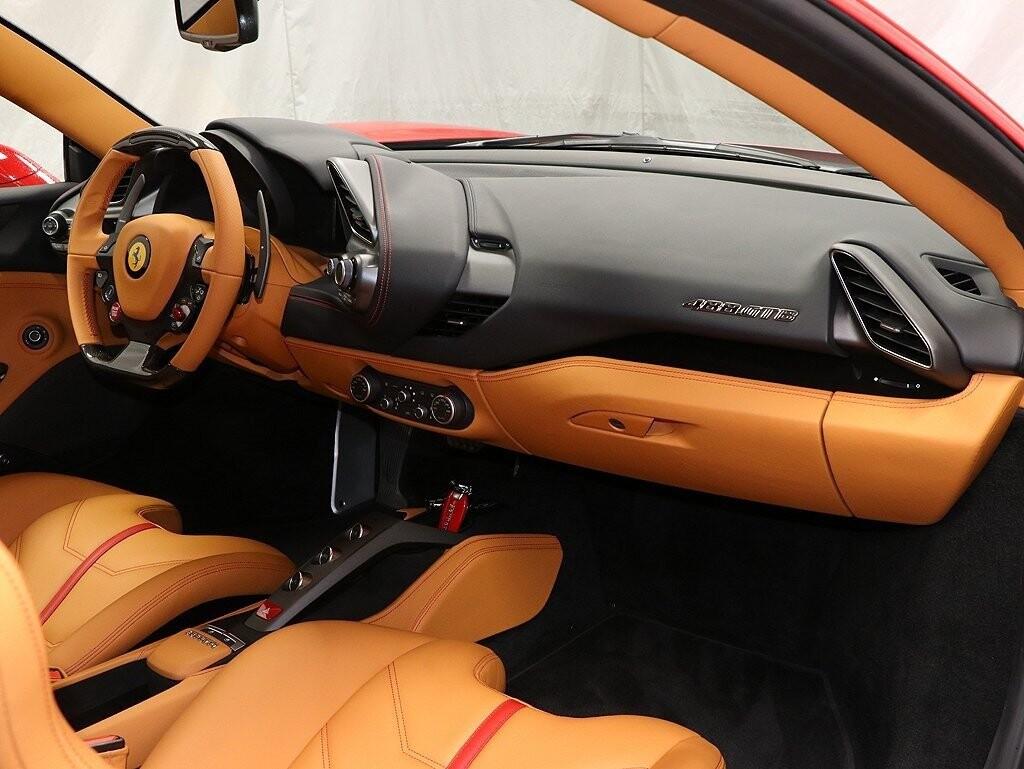 2018 Ferrari 488 GTB image _610cdf79aac436.05748299.jpg