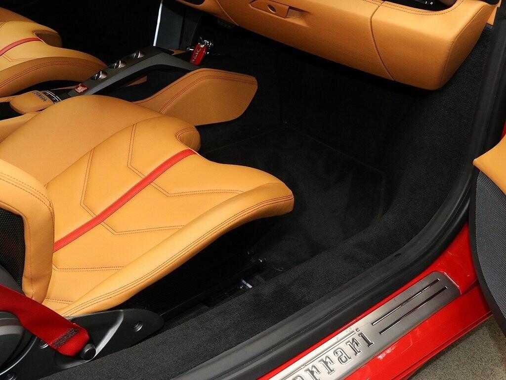 2018 Ferrari 488 GTB image _610cdf7a43a8b3.33979194.jpg